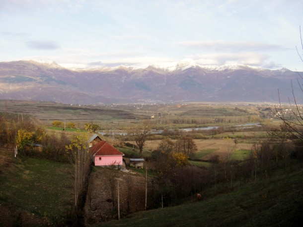 albania-farms