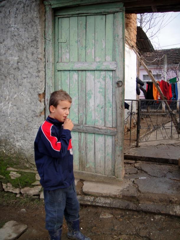 albanian-boy