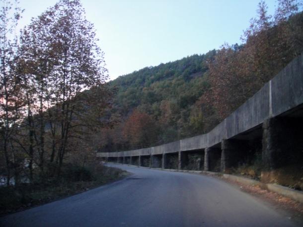 irrigation-albania