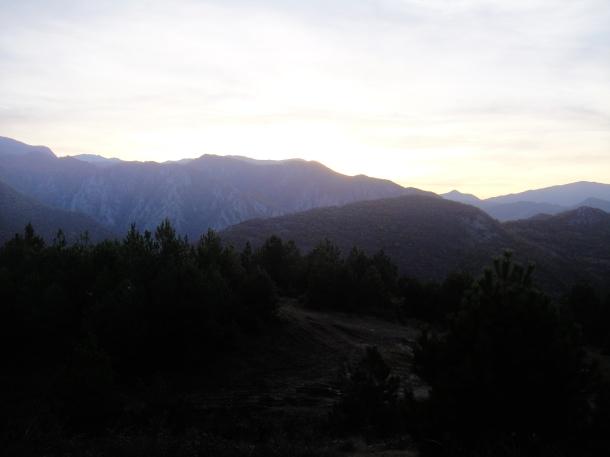 mountain-landscape-albania