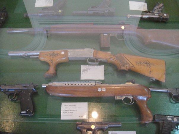 museo-historico-policia