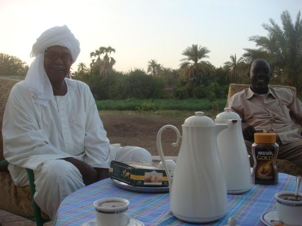 Abdulilah-kerma