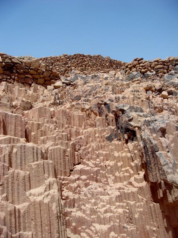 basalt-sudan