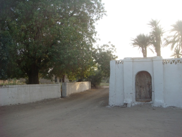 estate-kerma-sudan