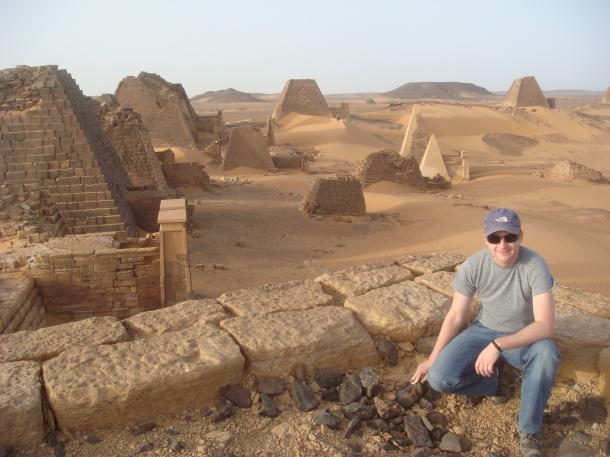 justin-ames-meroe-pyramids-sudan