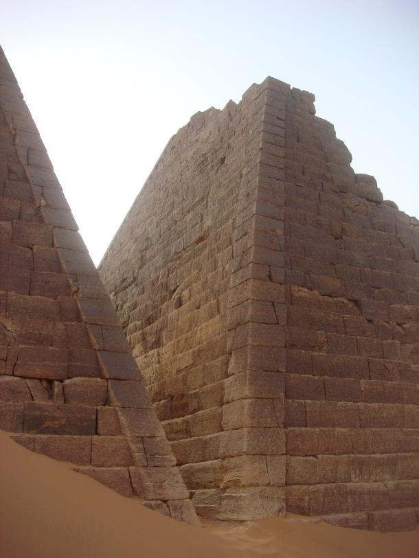 meroe-pyramids-sudan