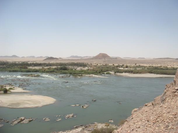 nile-river-sebu