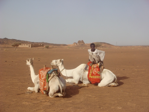 nomads-meroe-pyramids