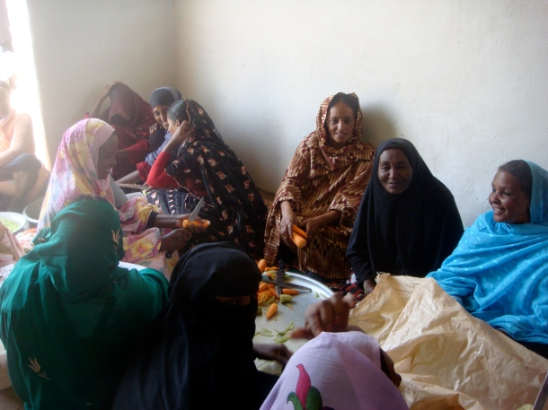 nubian-wedding