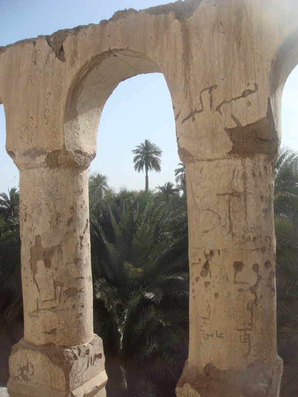 palace-of-former-royalty-kerma-sudan
