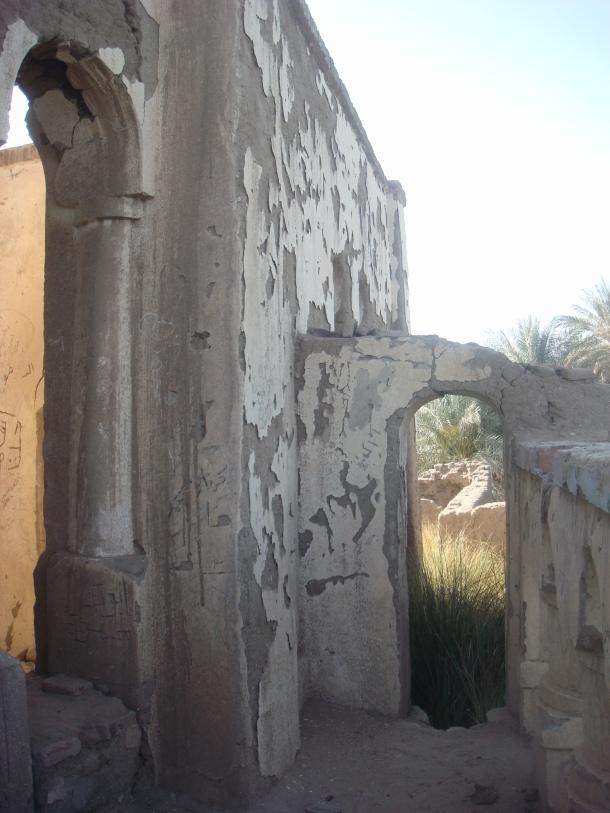 palace-ruins-kerma