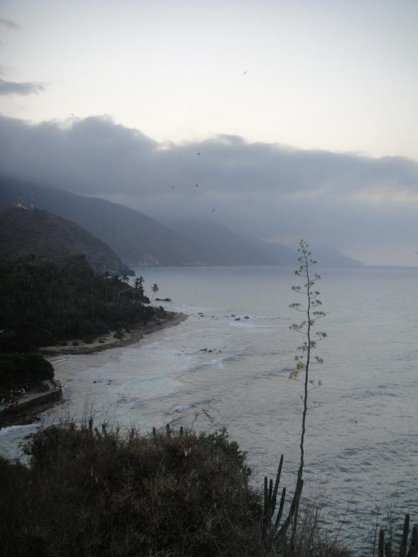 Puerto Colombia