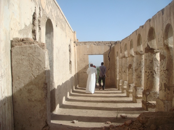 royal-palace-kerma-sudan