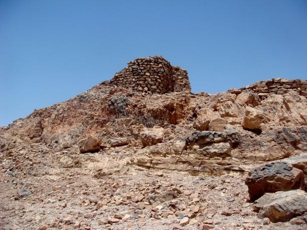 ruins-sebu-sudan