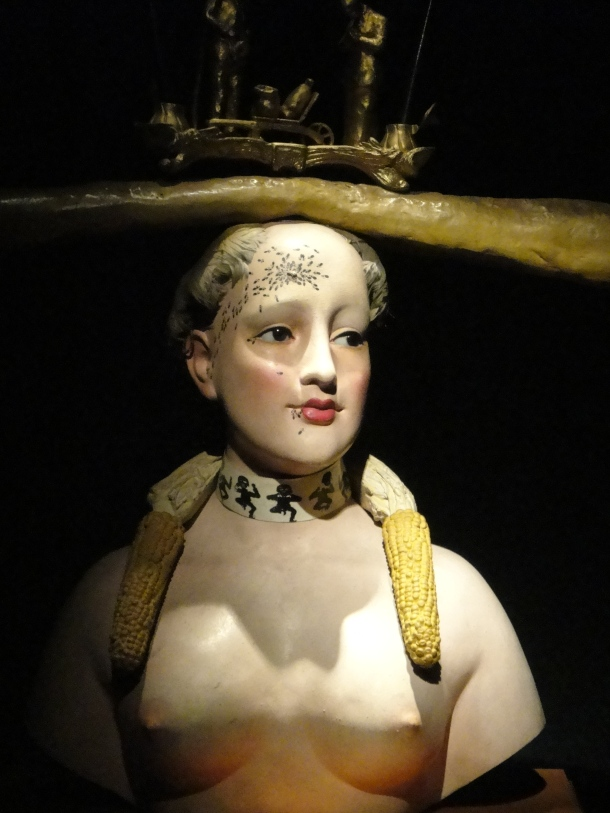 salvador-dali-busto-retrospectivo-de-mujer