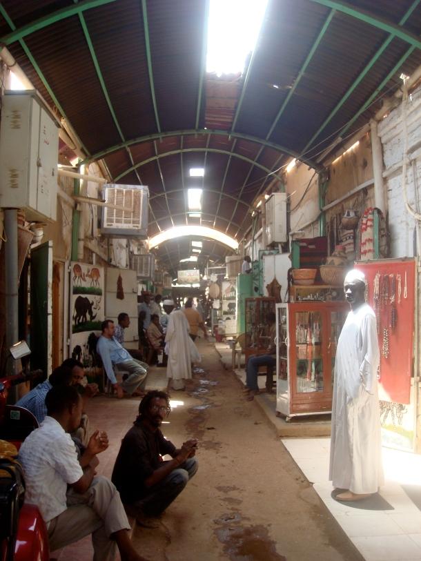 smugglers-market-khartoum