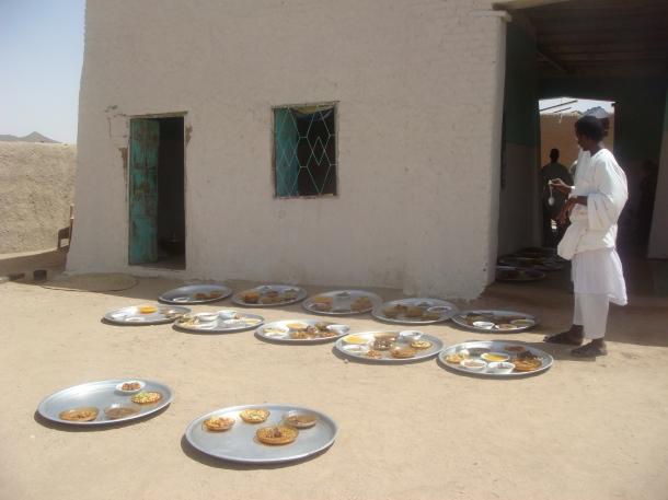 wedding-feast-nubia-sudan
