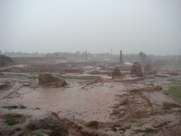 afghan-refugee-camp-peshawar