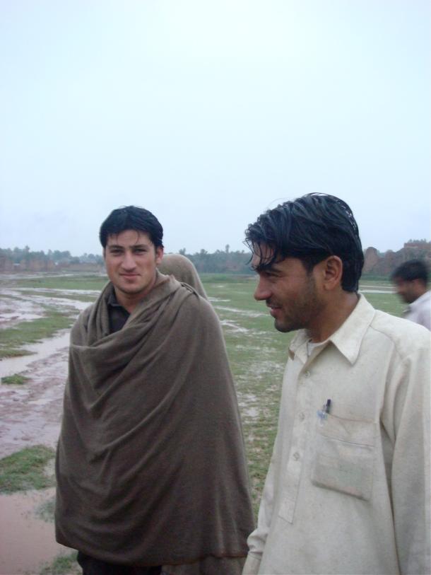 afghan-refugees-pakistan