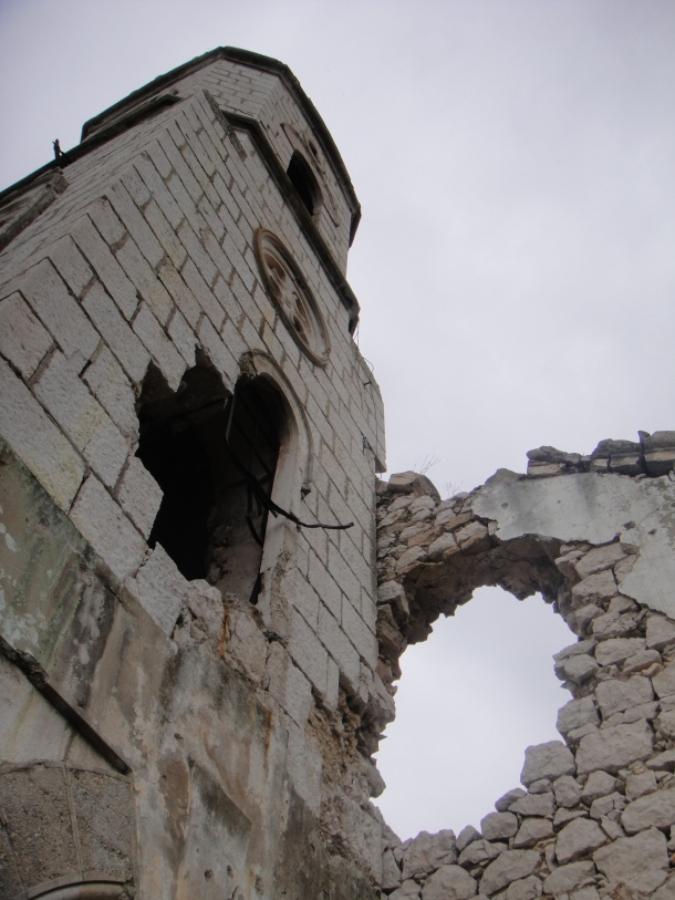Blagaj, Bosnia-Herzegovina