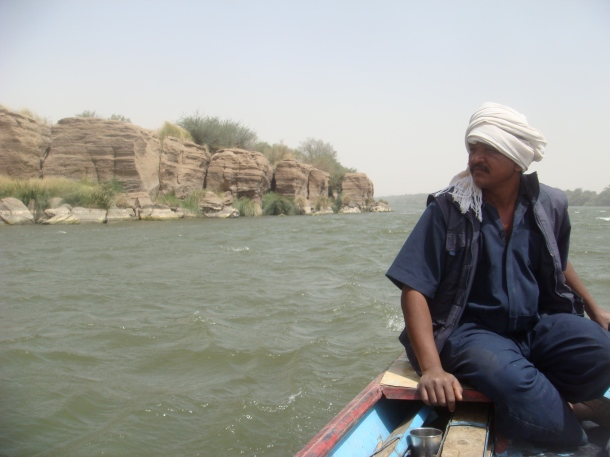 boat-to-sai-island-sudan