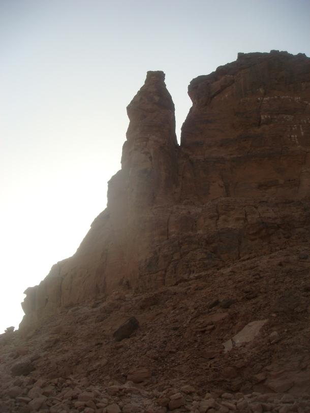 cobra-Jebel-Barkal