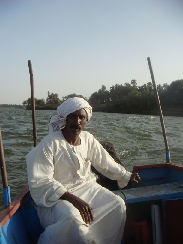 crossing-the-nile-to-temple-of-soleb