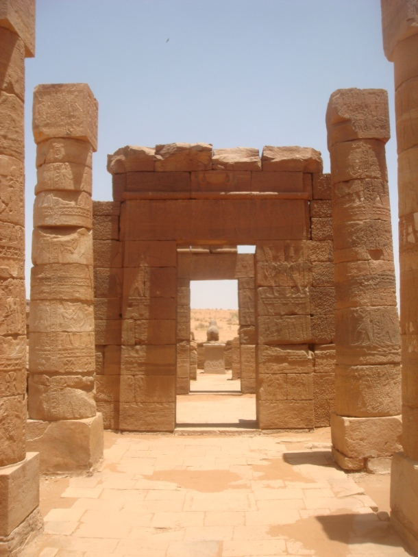 naqa-temple-of-amun