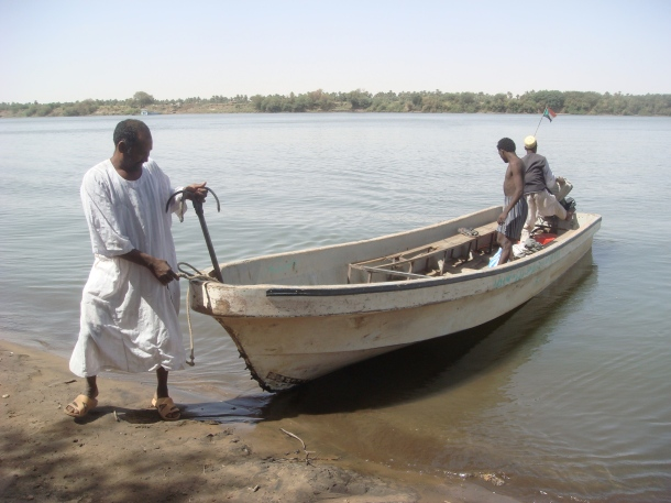 nile-river-sudan