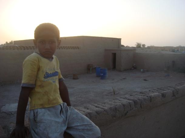 nubian-boy