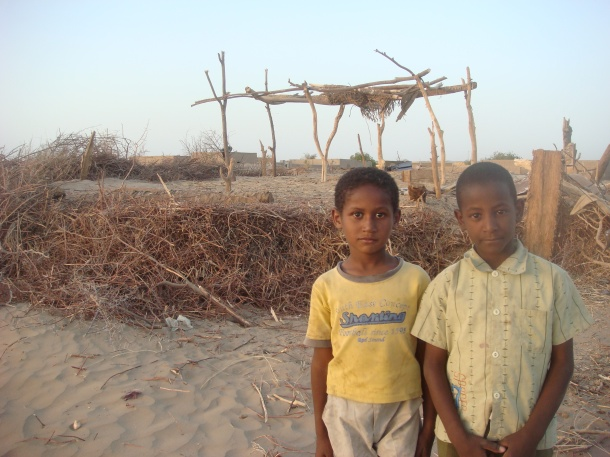 nubian-boys