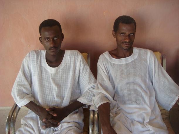 nubian-men