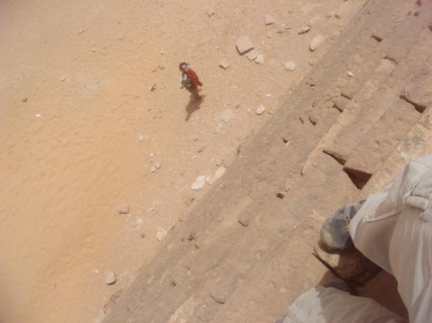 pyramids-Jebel-Barkal