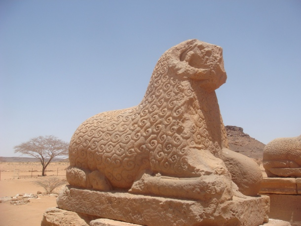ram-temple-sudan