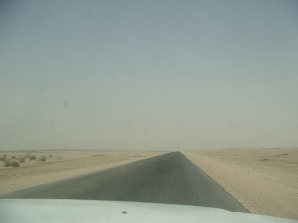 road-to-sai-island-sudan