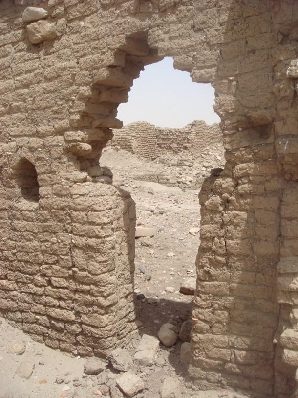 ruins-sai-island