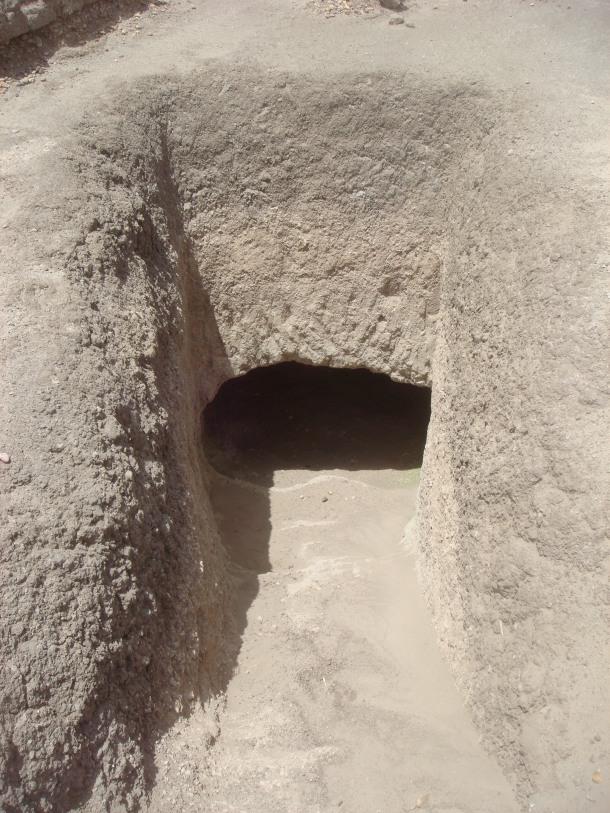 sai-island-burial-chamber