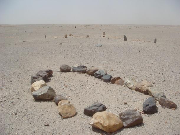 sai-island-cemetery