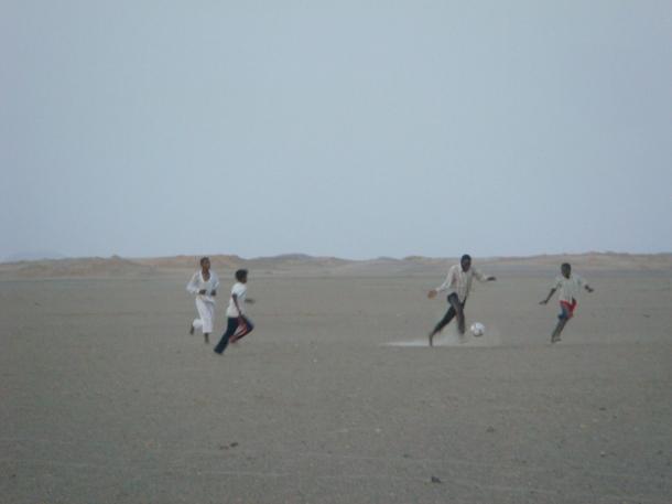 soccer-in-the-sands-of-sudan