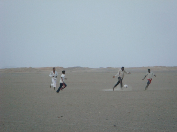 soccer-in-the-sands-of-sudan