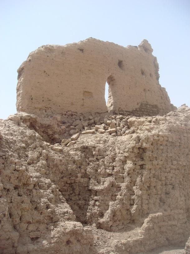 sudan-sai-island