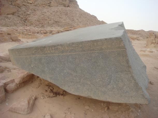 temple-Jebel-Barkal