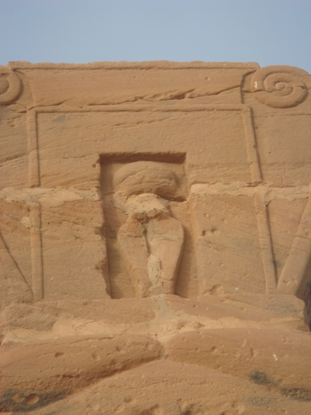 Temple-of-Amun