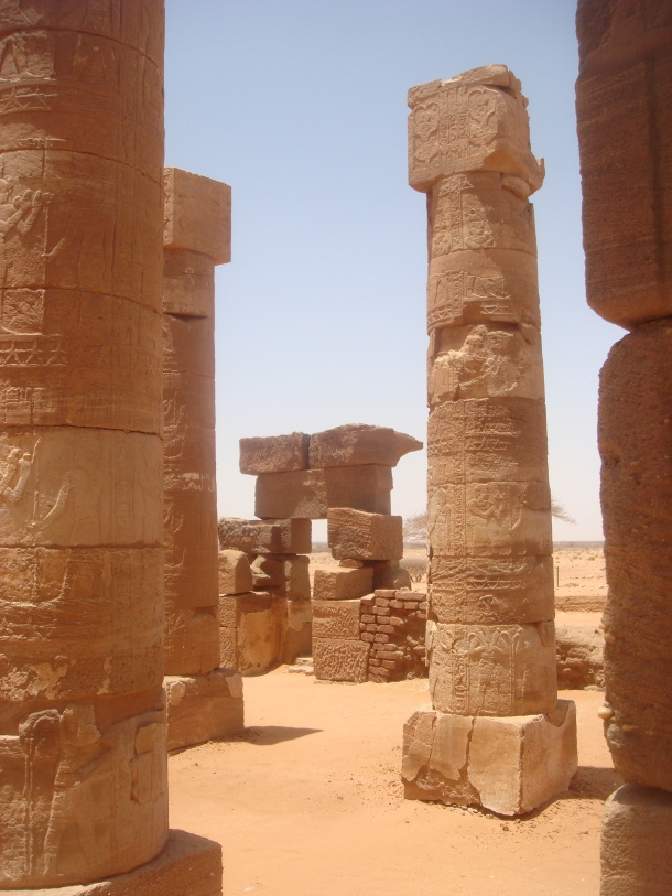 temple_of_amun_naqa