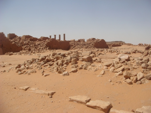 the-great-enclosure-sudan
