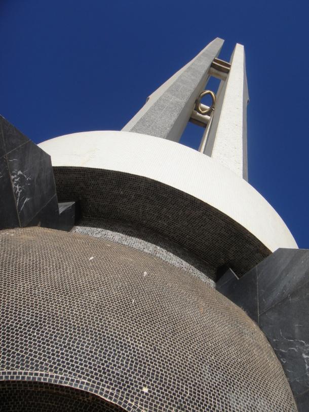 bahir dar war memorial