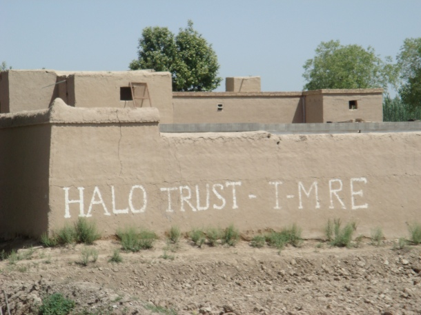 halo-trust-afghanistan