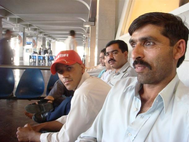 islamabad-airport