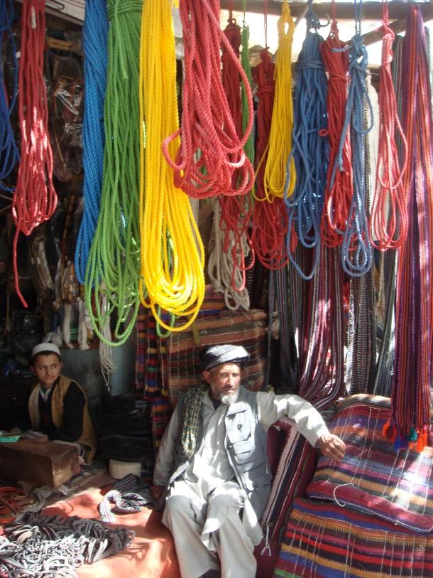 kunduz-shops-afghanistan