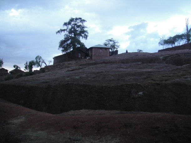 lalibela-churches